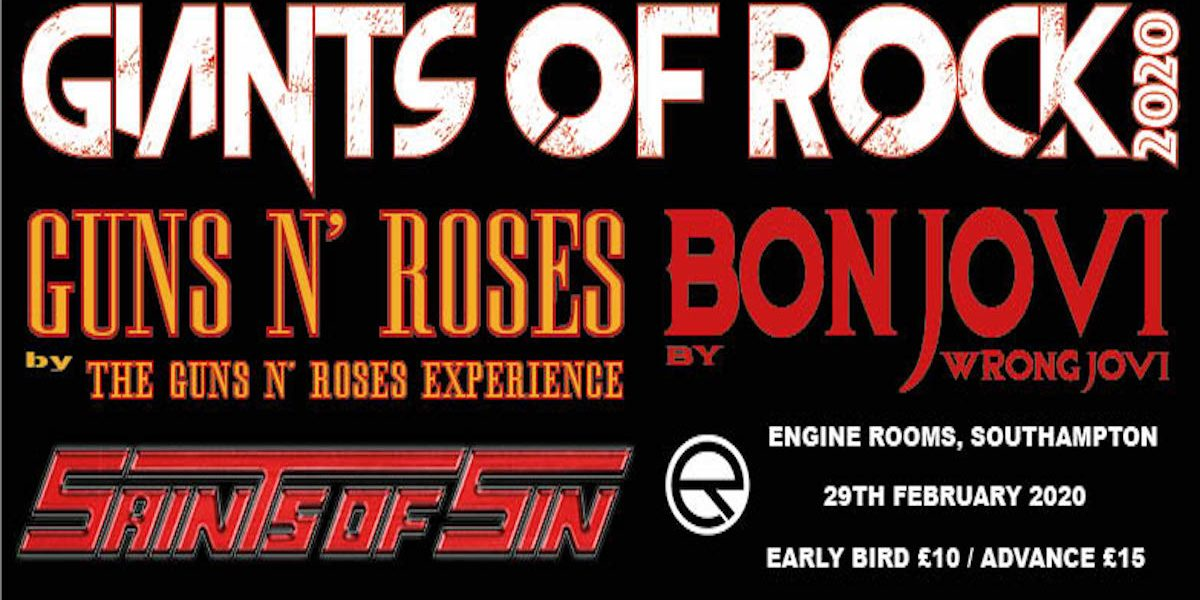 Events Archive - Engine Rooms Southampton : Engine Rooms Southampton